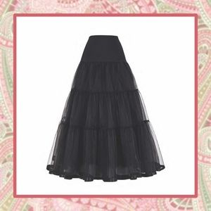 Unique Styles skirts